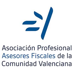 logo APAFCV