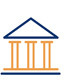Tax area icon