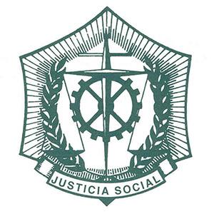 logo justicia social
