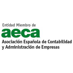 logo AECA